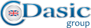 Dasic Marine Ltd.png