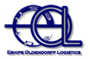 Eships Oldendorff Logistics LLC.png