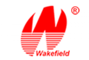 Wakefield Corp.png