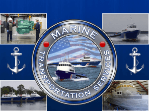 Marine Transportation Services Inc.png