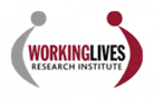 Working Lives Research Institute
