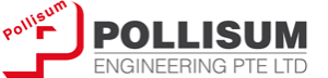 Pollisum Engineering (Pte) Ltd.png