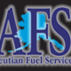 Offshore Services Inc.png