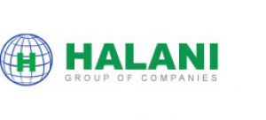Halani Shipping Private Limited.png