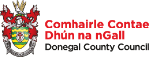 Donegal County Council.png