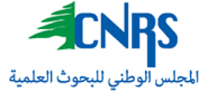 National Council for Scientific Research Lebanon