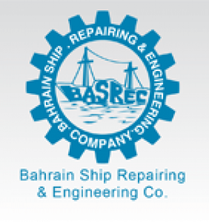 Bahrain Ship Repairing & Engineering Co (BASREC).png