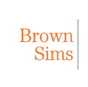 Brown Sims PC.png