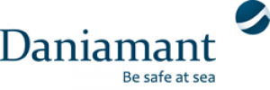 Daniamant Ltd.png