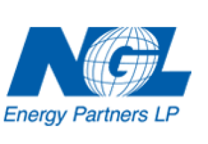 NGL Energy Partners LP.png