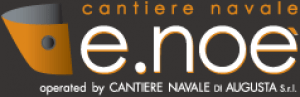 Cantiere Navale e Noe SpA.png