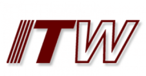 ITW Philadelphia Resins Corp.png