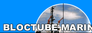 Bloctube Marine Services Ltd.png