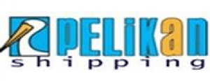 Pelikan Shipping Logistics Tourism Foreign Trade Ltd.png