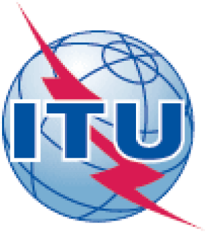 International Telecommunications Union, Global Directory (ITU).png