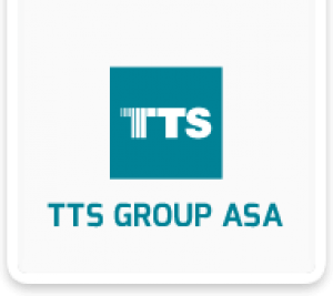 TTS Group ASA.png