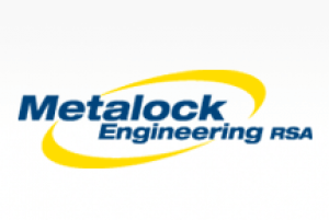 Metalock Engineering RSA (Pty) Ltd