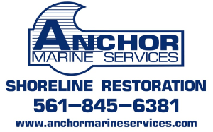 Anchor Marine Agencies.png