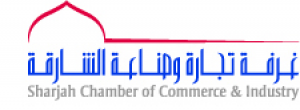 Sharjah Chamber of Commerce & Industry.png