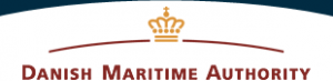 Danish Maritime Authority.png