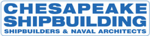 Chesapeake Shipbuilding Corp.png