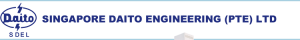 Singapore Daito Engineering Pte Ltd.png
