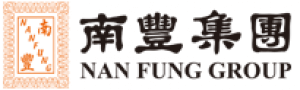 Nan Fung Development Ltd.png