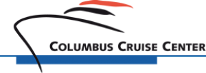 Columbus Cruise Center Bremerhaven (CCCB).png