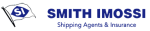 Smith Imossi & Co Ltd.png