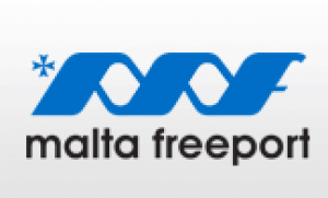 Freeport Terminal (Malta) Ltd.png