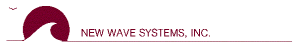 New Wave Systems Inc.png
