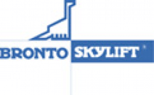 Bronto Skylift Oy Ab.png