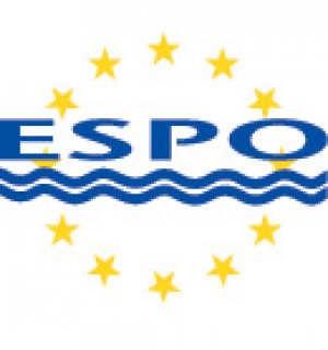 European Sea Ports Organisation (ESPO).png