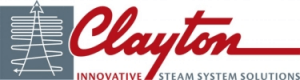 Clayton Thermal Products Ltd.png