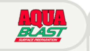 Aquablast Holdings Ltd.png