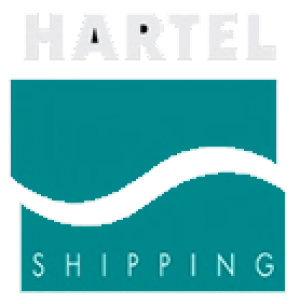 Hartel Shipping & Chartering BV.png