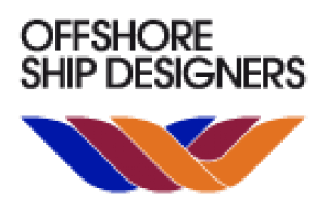 Offshore Ship Designers.png