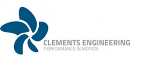 Clements Engineering (St Neots) Ltd