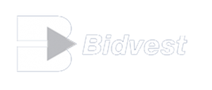 Bidvest Group Ltd.png