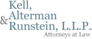 Kell Alterman & Runstein LLP.png