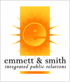 Emmett & Smith.png