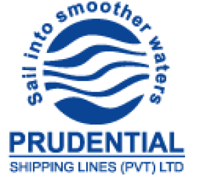Prudential Shipping Lines Pte Ltd.png