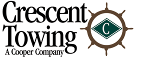 Crescent Towing Co.png