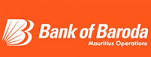 Bank of Baroda.png