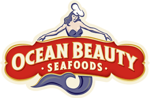 Ocean Beauty Seafoods LLC.png