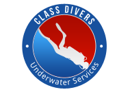 class-divers_logo.png