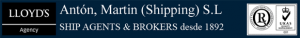 Anton Martin (Shipping) Ltd.png