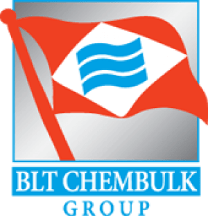 BLT Chembulk Group.png