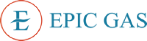 Epic Shipping (Singapore) Pte Ltd.png