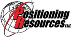 Positioning Resources Ltd.png